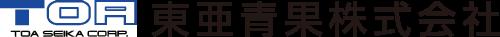 東亜青果株式会社